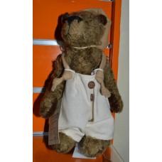 "Teddy Bear ""Brummer"""