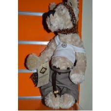Teddy Bear Karlchen