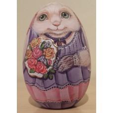 Rabbit Egg 2